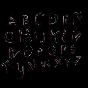 AlphabetBunt3