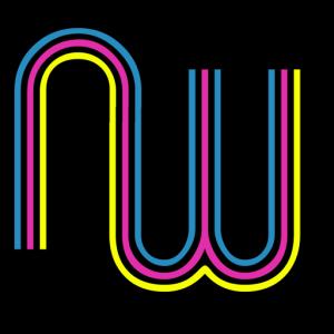 cropped-LogoBunt.png